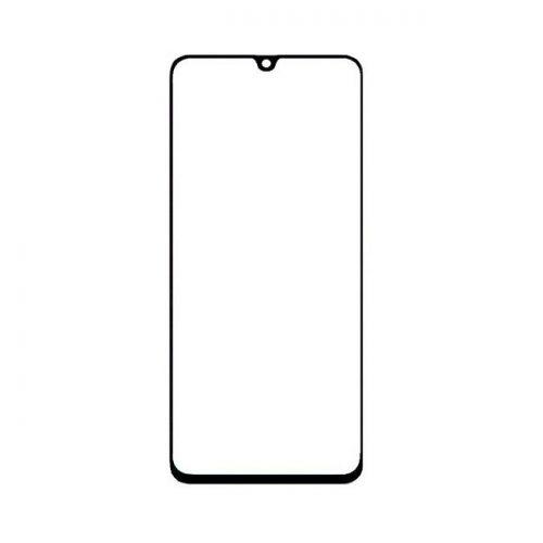 Dotykové sklo Samsung Galaxy A70