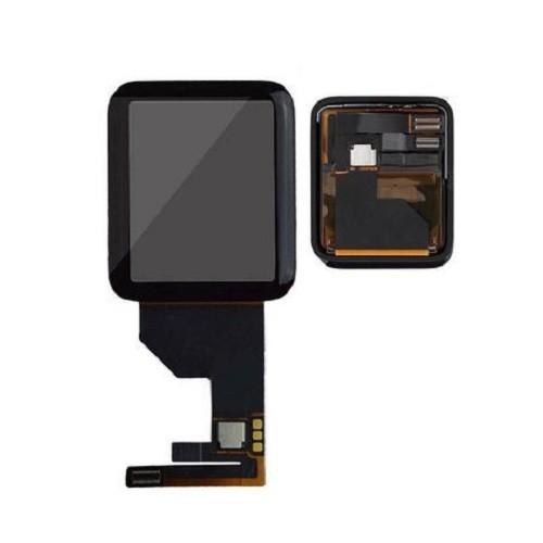 Apple Watch 1. gen. 44 mm lcd displej + dotykové sklo