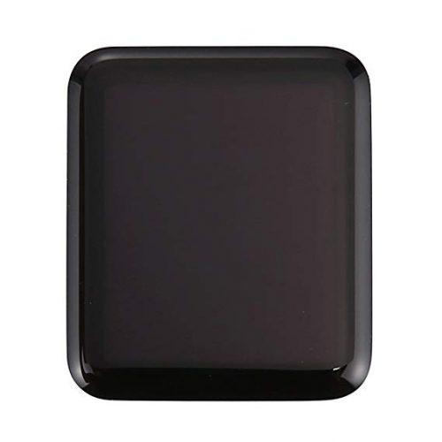 Apple Watch 2. gen. 38mm lcd displej + dotykové sklo