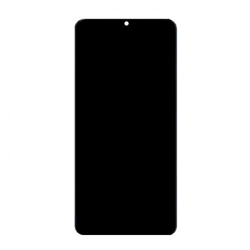 Samsung Galaxy A40 lcd displej + dotykové sklo