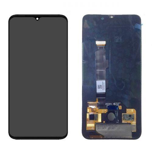 Xiaomi MI9 SE lcd displej + dotykové sklo