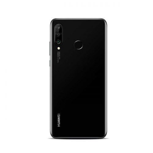 Zadný batériový kryt Huawei P30 lite