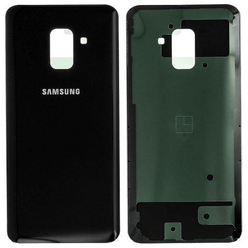 Zadný batériový kryt Samsung Galaxy A8 2018