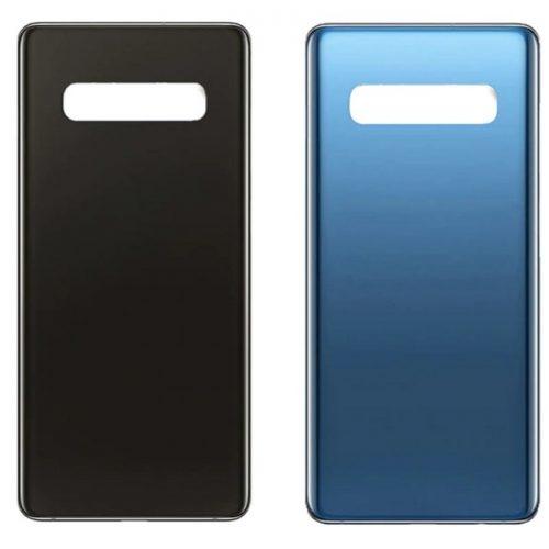 Zadný batériový kryt Samsung Galaxy S10e