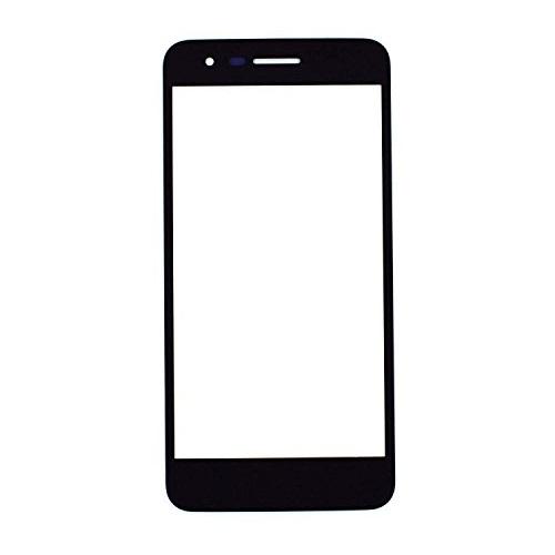 Dotykové sklo LG K8 2018