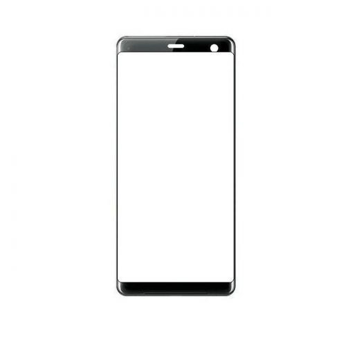 Dotykové sklo Sony Xperia XZ3