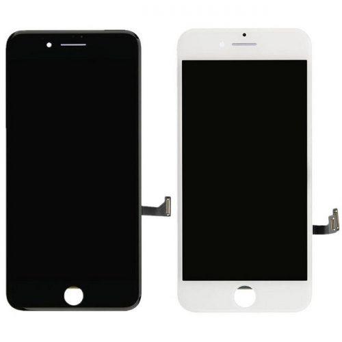 Iphone 8 plus lcd displej + dotykové sklo