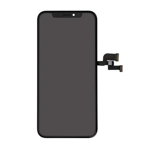 iPhone Xs lcd displej + dotykové sklo