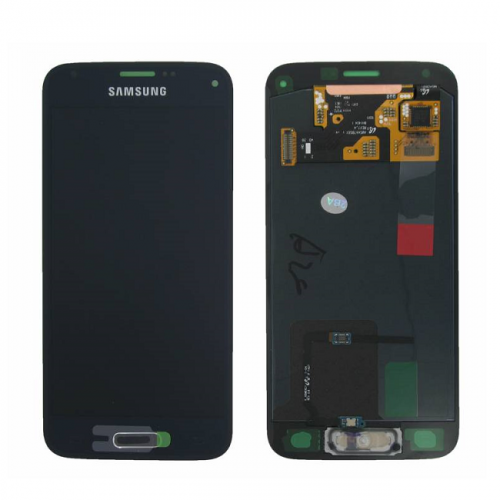 Samsung Galaxy s5 mini lcd displej + dotykové sklo