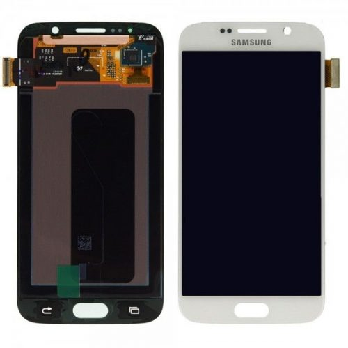 Samsung Galaxy S6 lcd displej + dotykové sklo