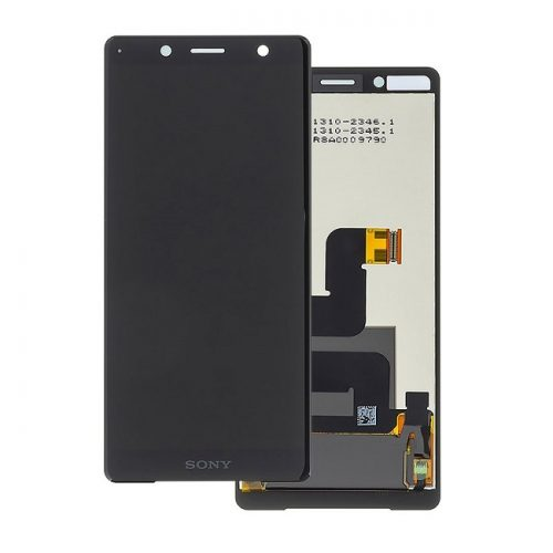 Sony Xperia XZ2 Compact lcd displej + dotykové sklo