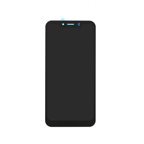 ULEFONE ARMOR 6 lcd displej + dotykové sklo