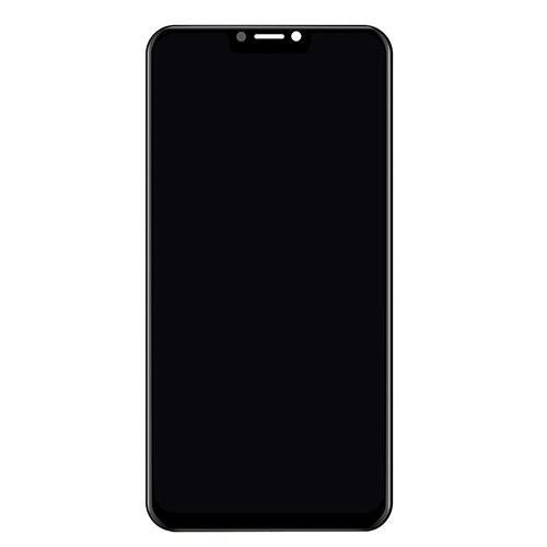 Asus ZenFone 5 ZE620KL lcd dipslej + dotykové sklo