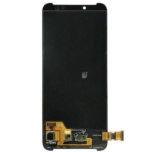 Xiaomi Black shark 2 lcd displej + dotykové sklo