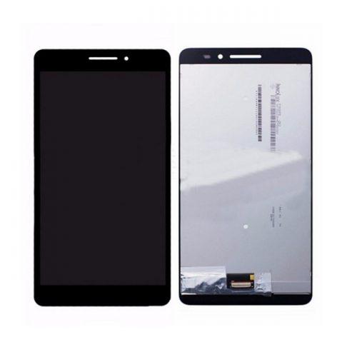 Lenovo Phab Plus lcd displej + dotykové sklo