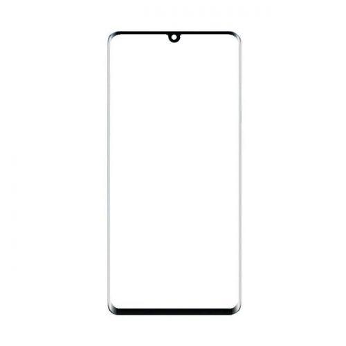 Dotykové sklo Huawei P30 pro