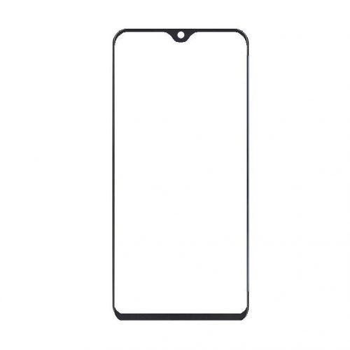 Dotykové sklo Samsung Galaxy A20e