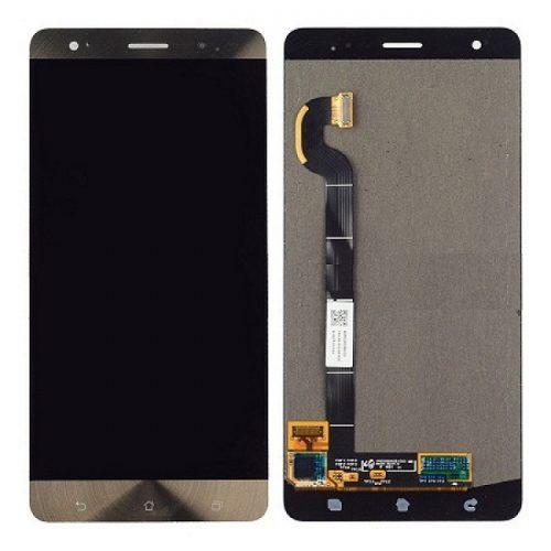 ASUS ZENFONE 3 DELUXE ZS570KL lcd displej + dotykové sklo