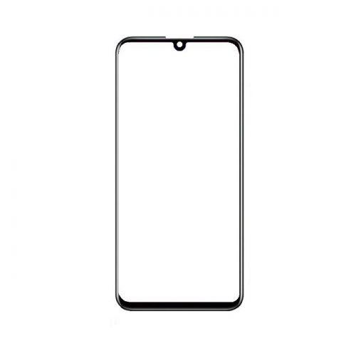 Dotykové sklo Huawei Honor 20 lite