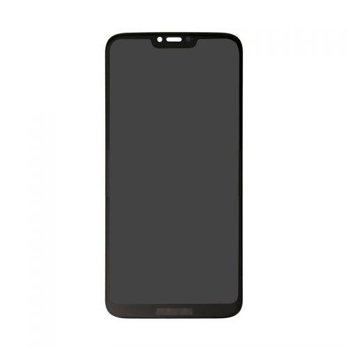 Lcd displej + dotykové sklo Motorola G7 Power