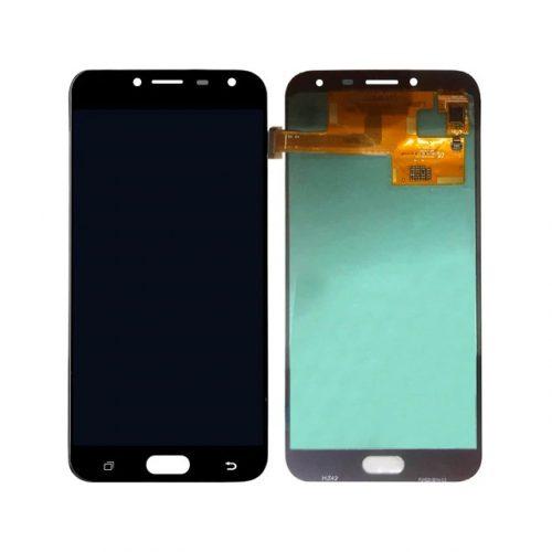 LCD Displej + Dotyk Samsung J400 Galaxy J4