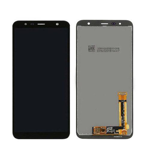 LCD Displej + Dotyk Samsung J410 Galaxy J4