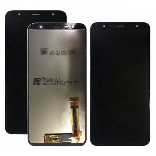 LCD Displej + Dotyk Samsung J415 Galaxy J4+