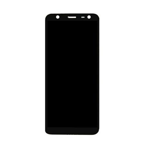 LCD Displej + Dotyk Samsung J600 Galaxy J6