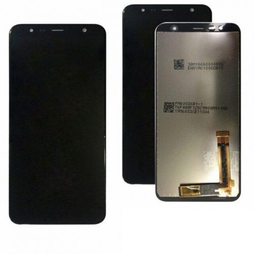 LCD Displej + Dotyk Samsung J610 Galaxy J6+