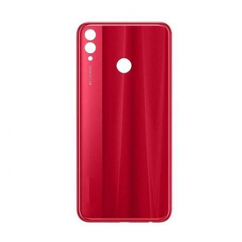 Zadný batériový kryt Huawei Honor 8x