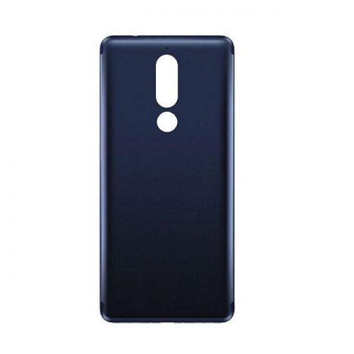 Zadný batériový kryt Nokia 5.1
