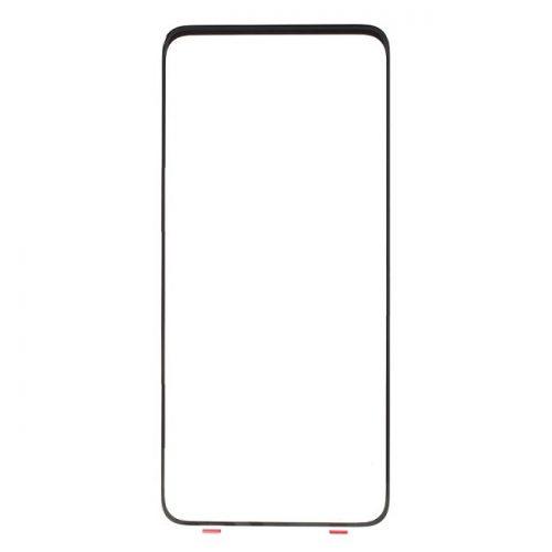 Dotykové sklo Samsung Galaxy A80