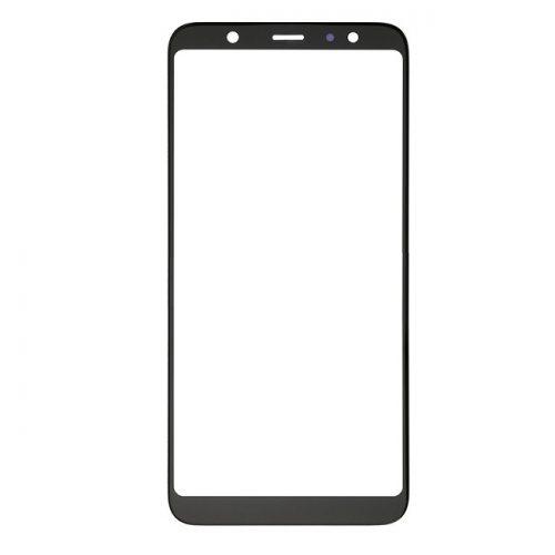Dotykové sklo Samsung Galaxy J8