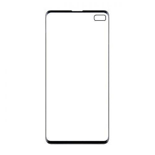 Dotykové sklo Samsung Galaxy S10+