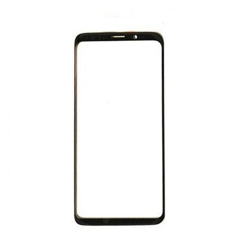 Dotykové sklo Samsung Galaxy S10e