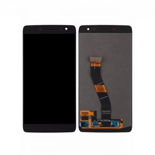 LCD Displej + Dotykové sklo BlackBerry DTEK60