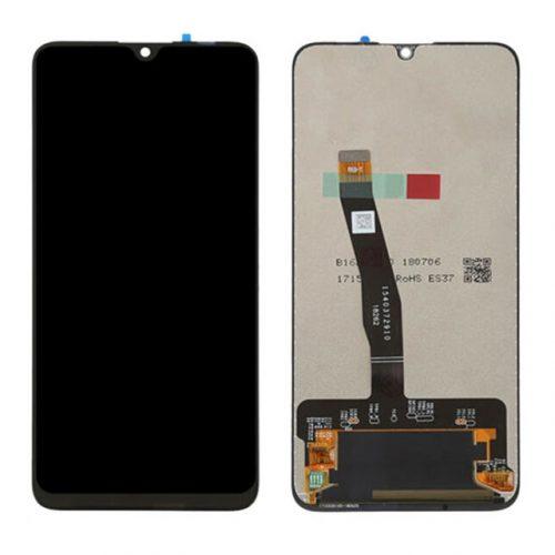 Lcd displej + dotykové sklo Huawei Honor 10 lite
