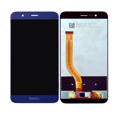 LCD Displej + Dotykové sklo Huawei Honor 8 Pro