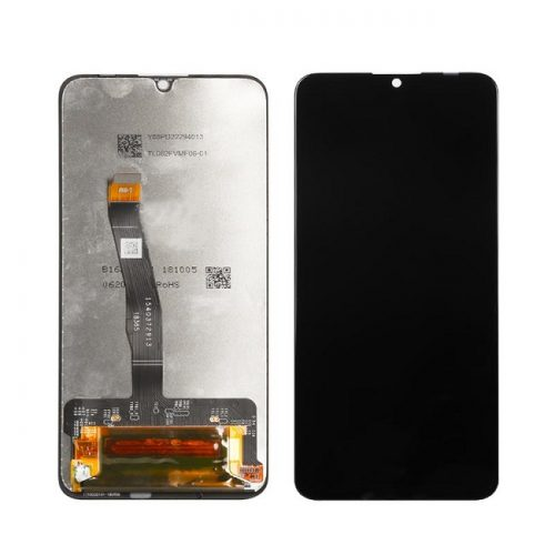 Lcd displej + dotykové sklo Huawei Mate 20