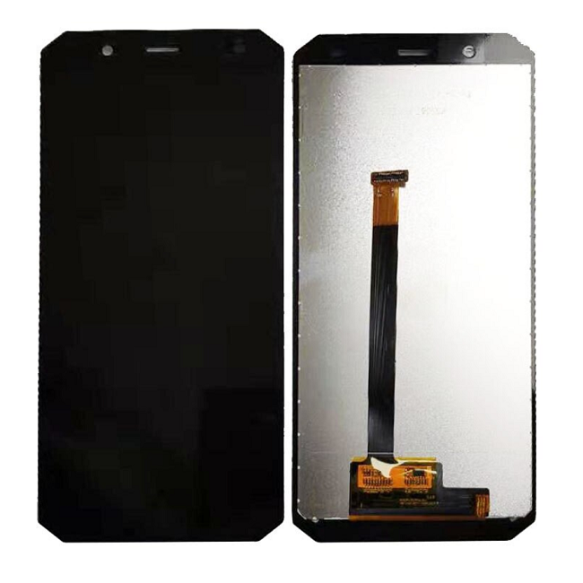 Lcd displej +dotykové sklo MyPhone Hammer Energy LTE 18 × 9