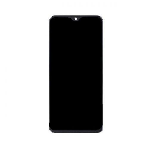 Lcd displej + dotykové sklo Samsung Galaxy A20e