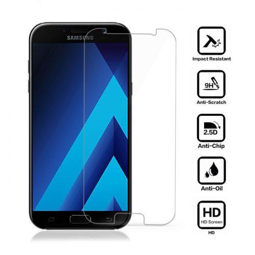 Ochranné tvrdené sklo Samsung Galaxy J5 2017