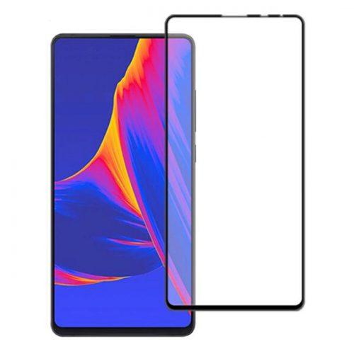Ochranné tvrdené sklo Xiaomi Mi Mix 3