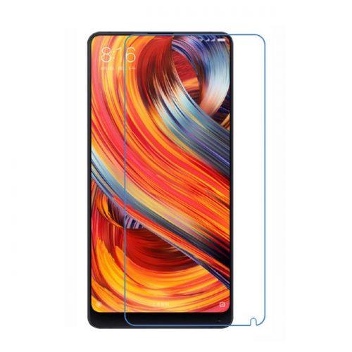 Ochranné tvrdené sklo Xiaomi Mi Mix