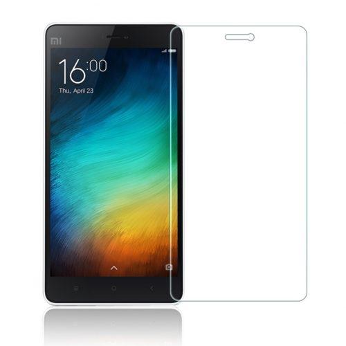 Ochranné tvrdené sklo Xiaomi Mi4c
