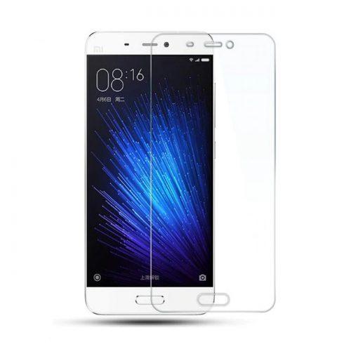 Ochranné tvrdené sklo Xiaomi Mi5
