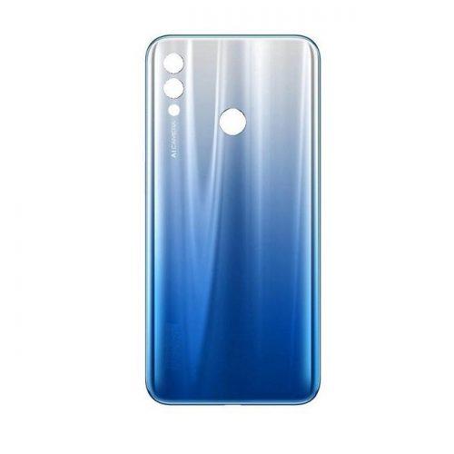 Zadný batériový kryt Huawei Honor 10 lite
