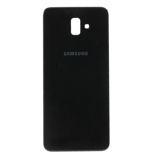 Zadný batériový kryt Samsung Galaxy J6 Plus J610