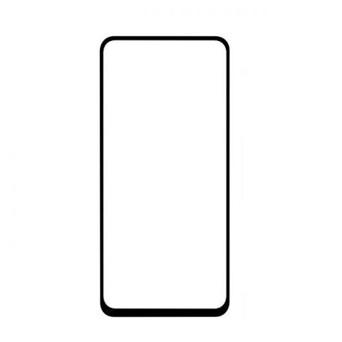Dotykové sklo Samsung Galaxy A90