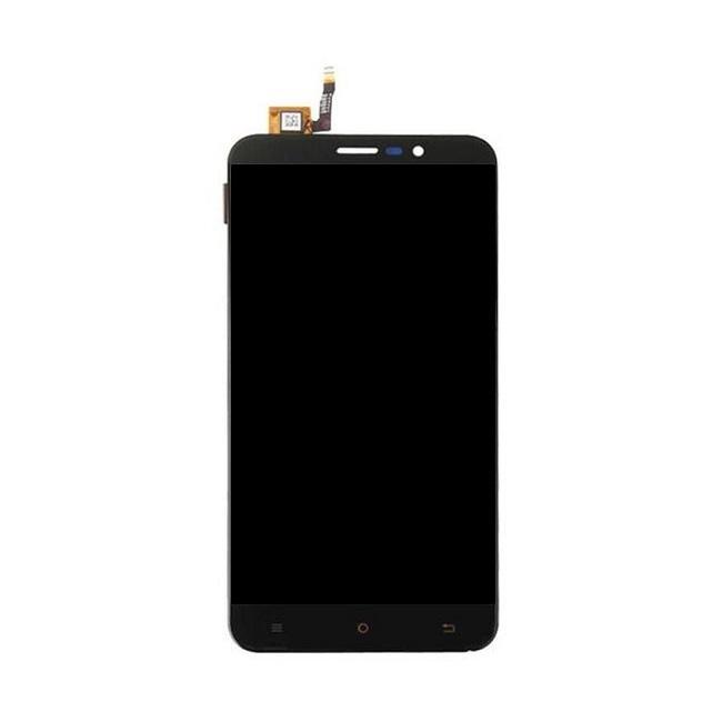 Lcd displej + dotykové sklo Cubot NOTE S